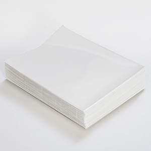 Card Sleeves