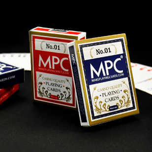 MPC Collection