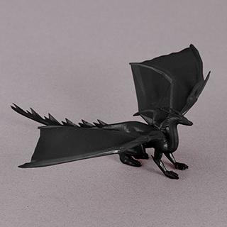 Miniatures (3D Print)