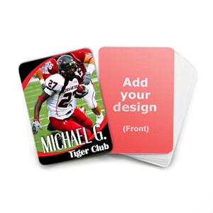 310gsm card type